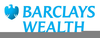 Barclays Wealth Logo Image