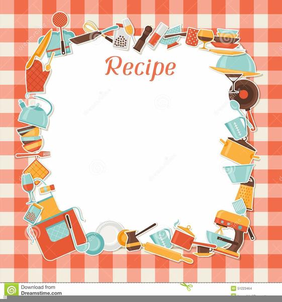 Kitchen Design Clip Art: Kitchen Background Clipart