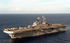 Uss Boxer (lhd 4) Image