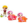 Lalaloopsy Patch Mini Image