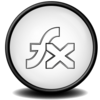 Flash Builder 2 Icon Image