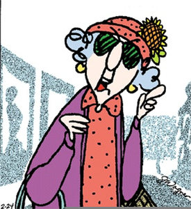 Hallmark Maxine Clipart Free Images At Clker Com Vector Clip Art Online Royalty Free Public Domain