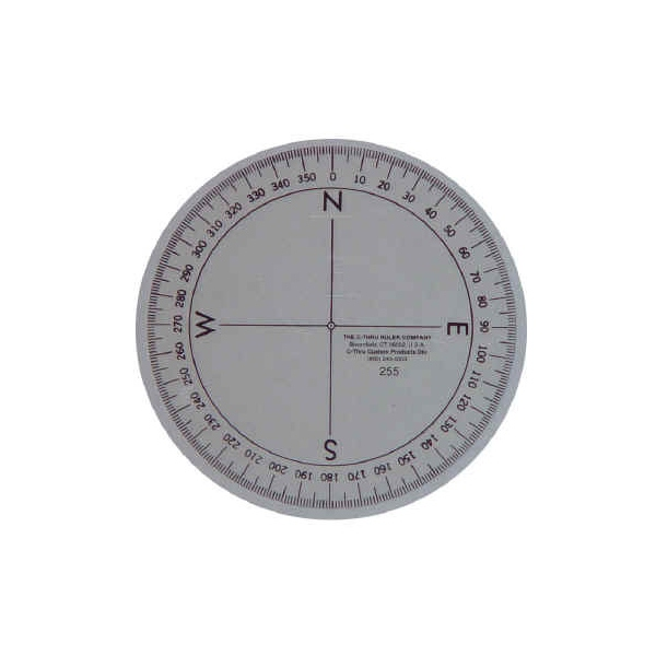 protractor compass online free images at clkercom