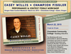 Willis Wkshop Image
