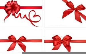 Cornici Clipart Word Free Images At Clkercom Vector Clip Art