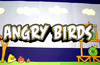 Angry Birds Stop Motion Animation Image