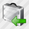 Icon Case Import Image