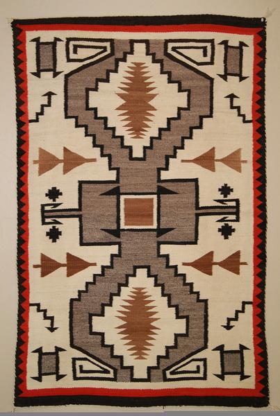 Navajo Rug Designs Free Images At Clker Com Vector
