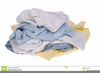Free Clipart Of Dirty Clothes Image