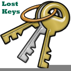 old key clipart free images at clker com vector clip art online rh clker com keys clipart black and white clipart piano keys
