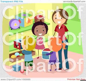 Boy Clean Up Toys Clipart House Clip Art Clean Up Cliparts