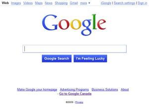 google free images at clker com vector clip art online royalty rh clker com google clipart svg files google clipart january