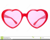 Free Goggles Clipart Image