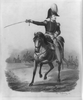 Major General Alexander Macomb Image