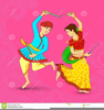 Animated Clipart Dancing Image