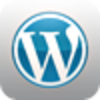 Appicon Wordpress Image