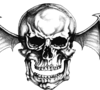 Download Avenged Sevenfold Png Images Transparent Gallery Advertisement Image