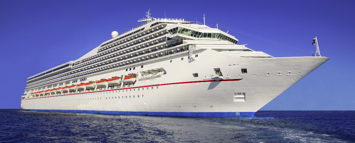 http://www.clker.com/cliparts/9/4/c/7/12870738601810340843cruise%20ship.png