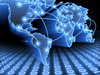 America Unified Communications Market Image