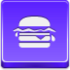 Free Violet Button Hamburger Image