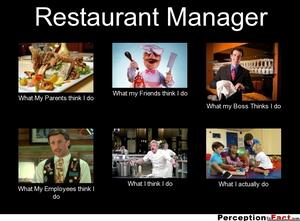 1498573195535211748restaurant manager memes.med restaurant manager memes free images at clker com vector clip