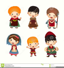 Middle Ages Clipart Free Image