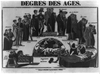 Degreś Des Ages Image