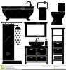 Clipart Pictures Of Kitchen Utensils Image