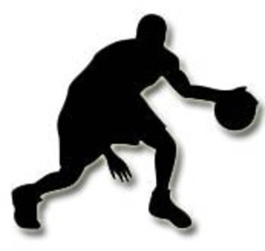 Basketball Figure Image