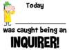 Inquirer Image