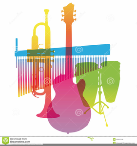 Musical instrument clip art free vector download (223,417 Free vector) for  commercial use. format: ai, eps, cdr, svg vector illustration graphic art  design