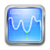 Stocks Icon Image