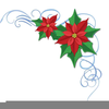 Borders Decorations Clipart Image