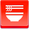 Free Red Button Icons Chinese Food Image