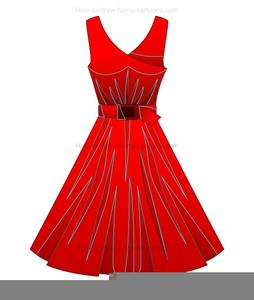 bridesmaid dresses clipart free images at clkercom
