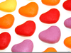 Valentines Day Hearts Image