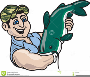 Animated Hillbilly Clipart | Free Images at Clker com