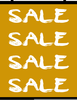 Clipart For Sale Signs Image
