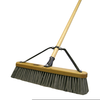 Clipart Sweeping Brush Image