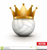 Clipart Crown King Image