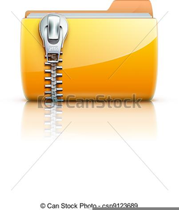 Free Clipart Zip Line Image