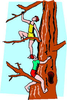 To Go Climbing Image