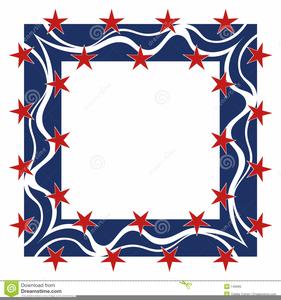 border clipart patriotic free images at clker com vector clip