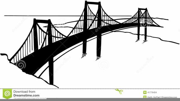 building bridges clipart free images at clker com vector clip rh clker com bridge clipart png bridges clipart free