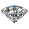 Diamond Glory Image