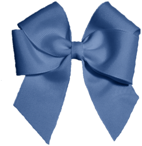Baby Love Bow 2 Image
