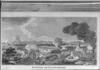 Battle Of Plattsburg Image