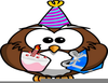 Celebration Animated Clipart Image
