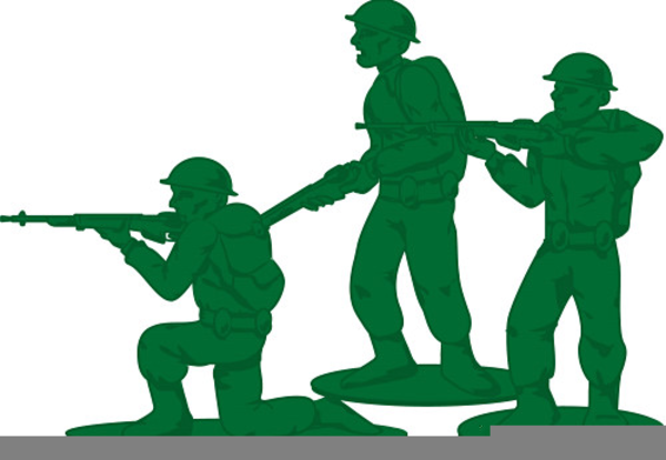 free army man clipart free images at clker com vector clip art rh clker com army clipart images army clipart for a uscutter
