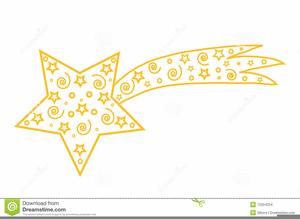 Stella Cometa Di Natale Disegno.Clipart Stella Cometa Di Natale Free Images At Clker Com